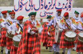 balochistan-5_03