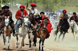balochistan-8_03