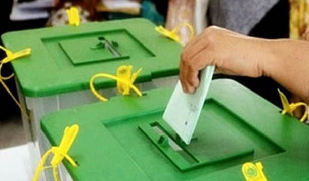 local-bodies-voting-pakistan-government-elections