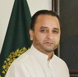 CM-giligithafeez-ur-rehman